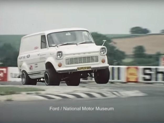 Ford-Supervan-1.jpg