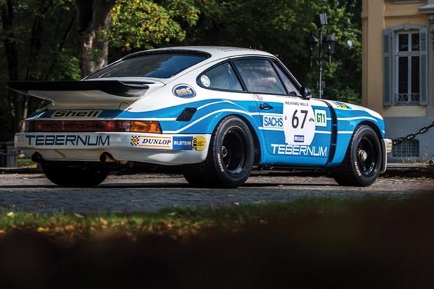 RM-Sothebys-Porsche-sale-Lot-10.jpg
