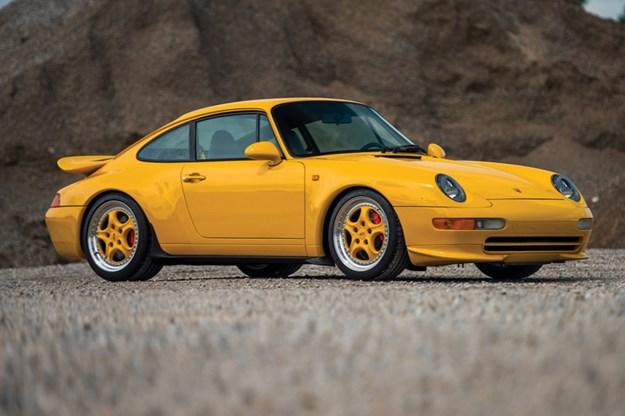 RM-Sothebys-Porsche-sale-Lot-19.jpg