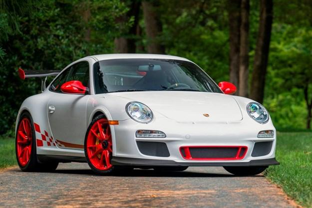 RM-Sothebys-Porsche-sale-Lot-23.jpg