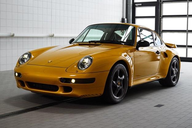 RM-Sothebys-Porsche-sale-Lot-25.jpg