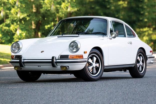 RM-Sothebys-Porsche-sale-Lot-7.jpg