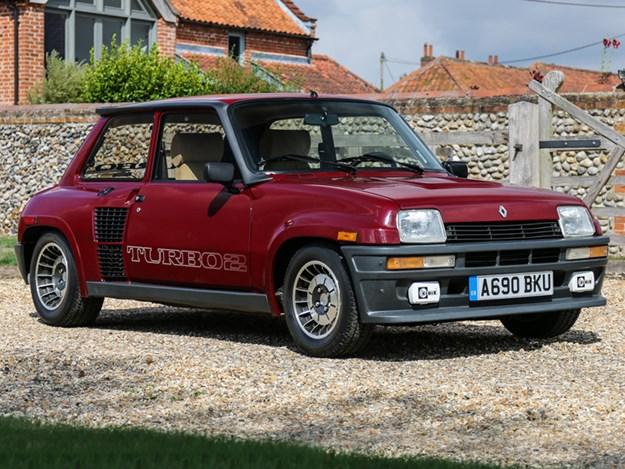 Silverstone-Auctions-Renault-5-turbo-2.jpg