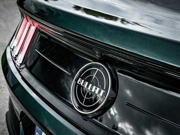 Bullitt-Mustang-rear-badge.jpg