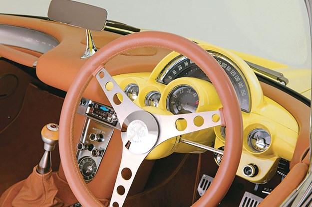chevrolet-corvette-dash.jpg