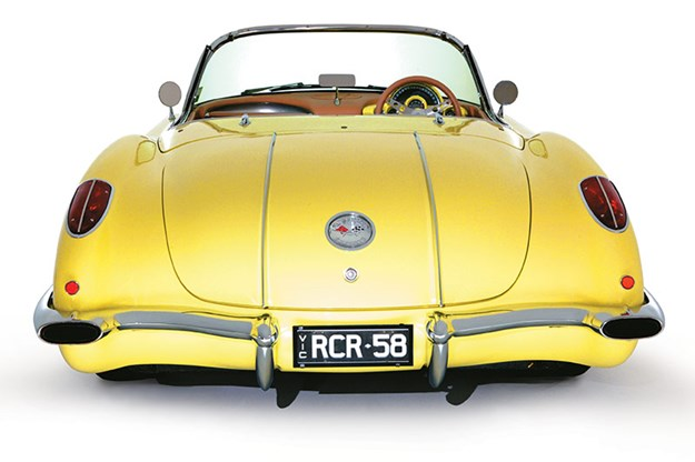 chevrolet-corvette-rear-2.jpg