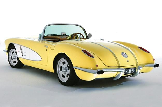 chevrolet-corvette-rear-3.jpg