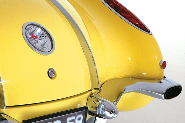 chevrolet-corvette-rear-qtr-2.jpg