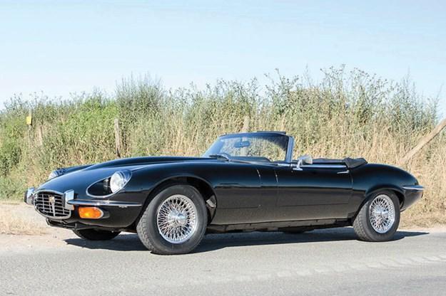 jaguar-etype.jpg