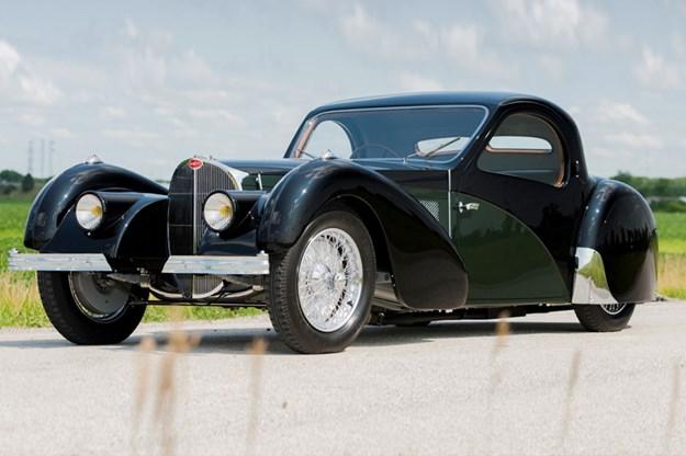 RM-Sothebys-private-sales-Bugatti-Atlante.jpg