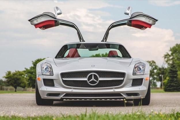 RM-Sothebys-private-sales-Mercedes-SLS.jpg