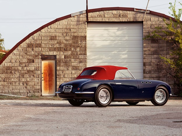 Bonhams-Maserati-rear-q.jpg