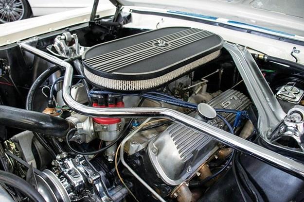 ford-mustang-engine-bay.jpg