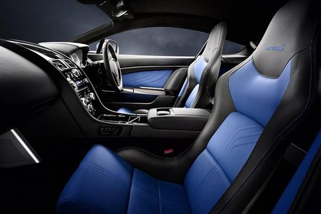 aston-martin-interior-2.jpg