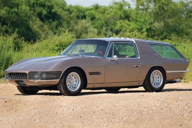 RM-Sothebys-Petersen-Auction-Ferrari-330-Shooting-Brake-front.jpg