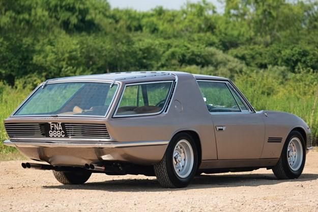 RM-Sothebys-Petersen-Auction-Ferrari-330-Shooting-Brake-rear.jpg