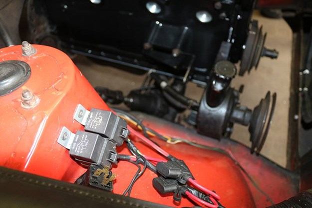 our-shed-engine-bay-2.jpg