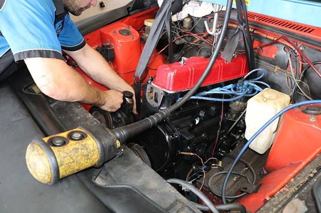 our-shed-engine-bay.jpg