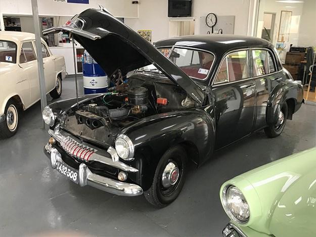 Gilbert-FJ-Holden.jpg