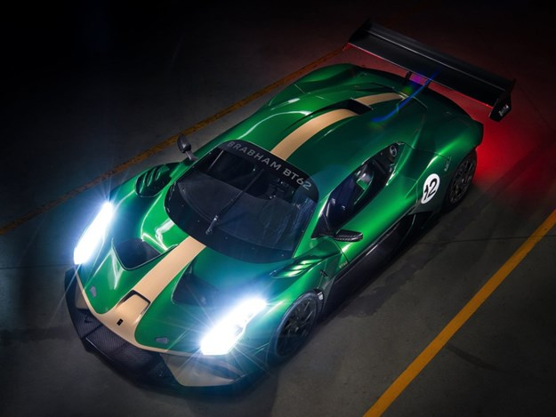Brabham-Le-Mans-launch-spec.jpg