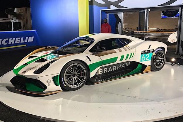 Brabham-at-Le-Mans.jpg