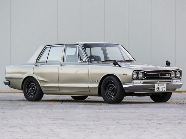 Datsun-PGC10-GT-R.jpg