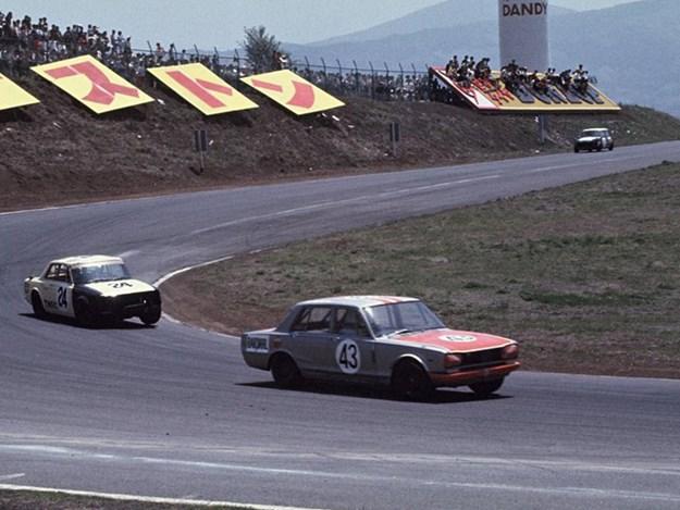 Datsun-PGC10-GT-R-RACE-2.jpg
