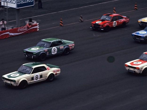 Datsun-PGC10-GT-R-RACE.jpg