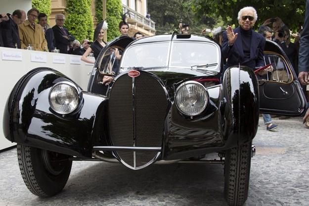 Bugatti-Atlantic-Ralph-Lauren.jpg