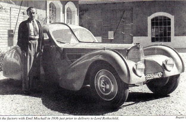 Bugatti-Atlantic-Rothschild.jpg