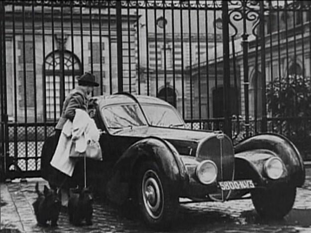 Bugatti-Atlantic-black-car-Williams.jpg