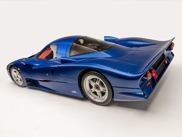 Nissan-R390-road-blue-rear.jpg