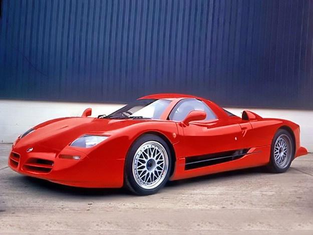 Nissan-R390-road-red.jpg
