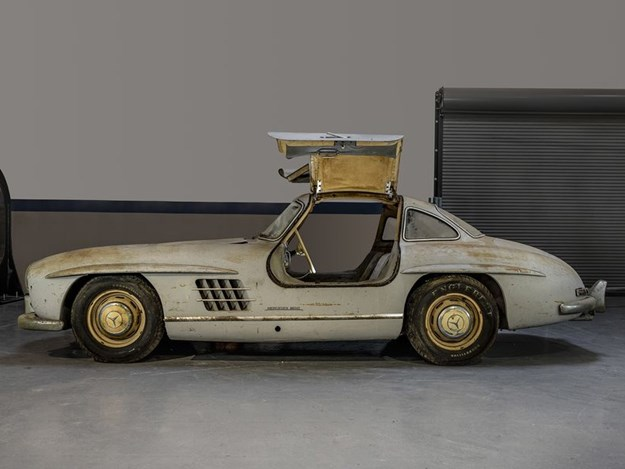 Barn-find-300SL-chassis-43-profile.jpg