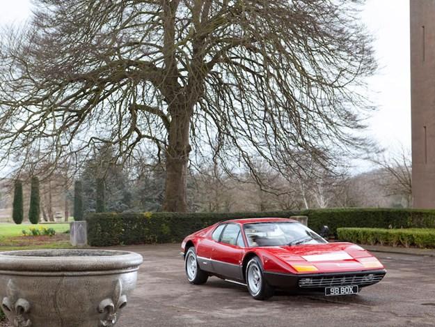 Elton-John's-Ferrari-front-quarter.jpg