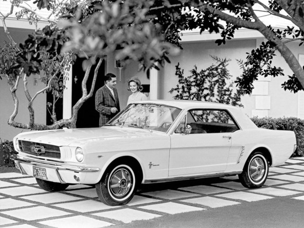 Ford-Mustang-55th.jpg