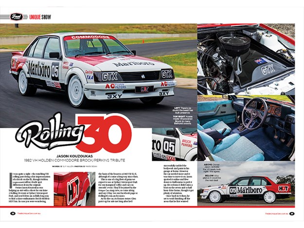 Mag-preview-rolling-30.jpg