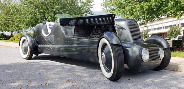Edsel-Ford-Speedster-replica-for-sale-front-quarter-low.jpg
