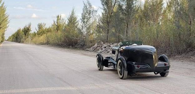 Edsel-Ford-Speedster-replica-for-sale-rear-quarter.jpg