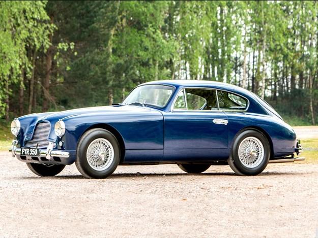 Bonhams-Aston-Martin-sale-DB24.jpg