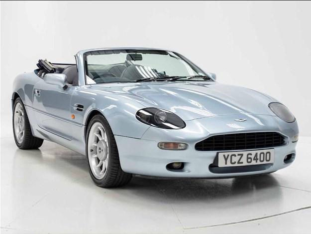 Bonhams-Aston-Martin-sale-DB7.jpg