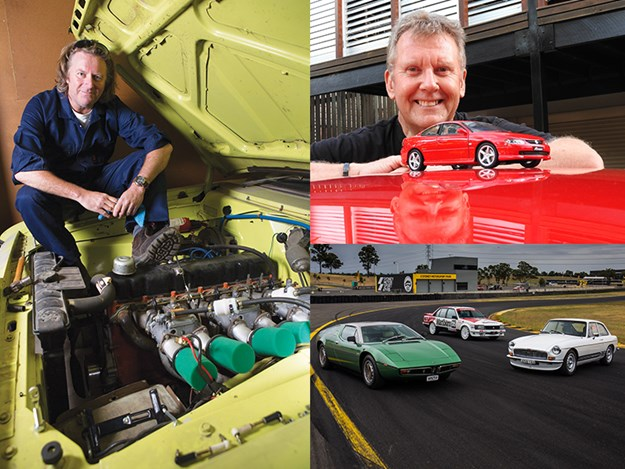 Rolling-30-cars-and-coffee-on-steroids-meet-the-crew.jpg