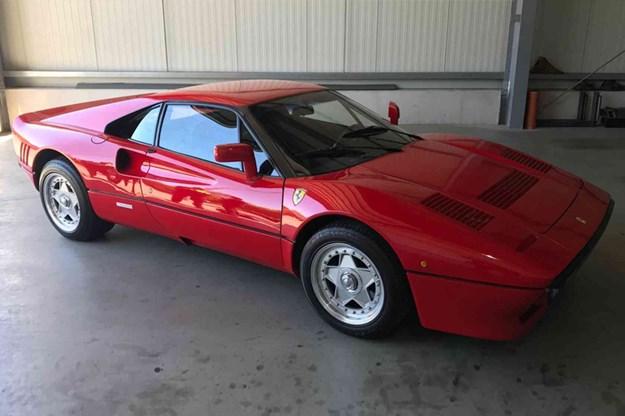 Stolen-288-GTO-garage.jpg
