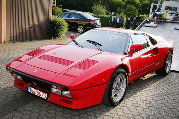 Stolen-288-GTO.jpg