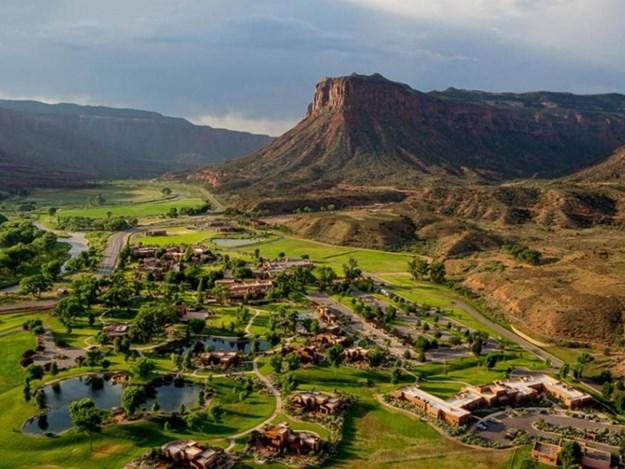 Gateway-ranch-Aerial.jpg