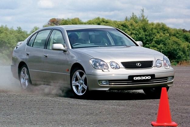 lexus-gs300-front.jpg
