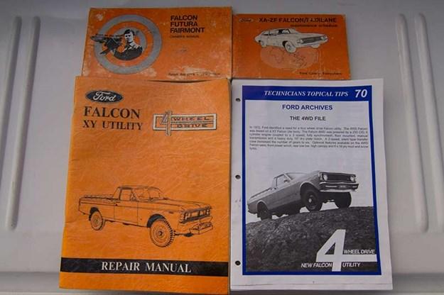 ford-falcon-xy-utility-books.jpg