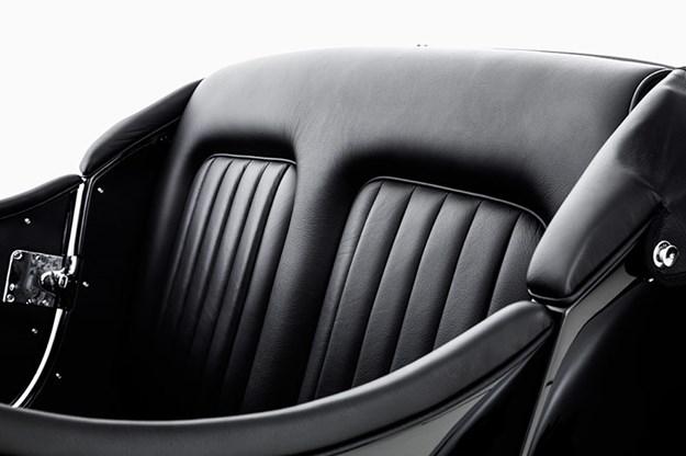 alfa-romeo-6c-seats.jpg