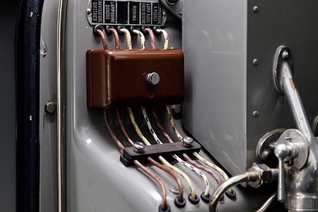 alfa-romeo-6c-wiring.jpg