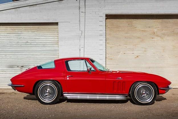 corvette-c2-side.jpg